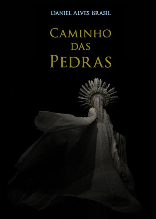 O grupo Refinaria Teatral lança o livro Caminho das pedras