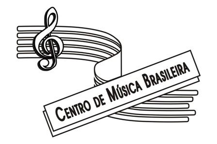 Temporada 2019 do Centro de Música Brasileira