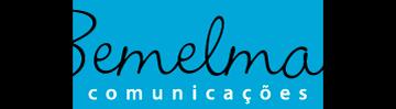 Bemelmans Comunicacoes